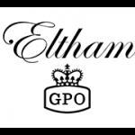 Eltham-logo-header